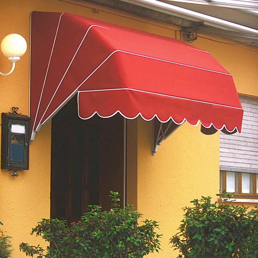 Vendita Tende Da Sole Parma tende da sole - corsini tendaggi