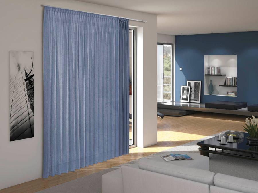 Tende Per Interni Moderne : Tende per interni corsini tendaggi parma.
